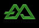 Ремонт окон Москитка18